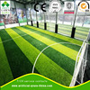 /product-detail/2017-artificial-grass-for-football-field-and-synthetic-turf-for-football-60011992235.html