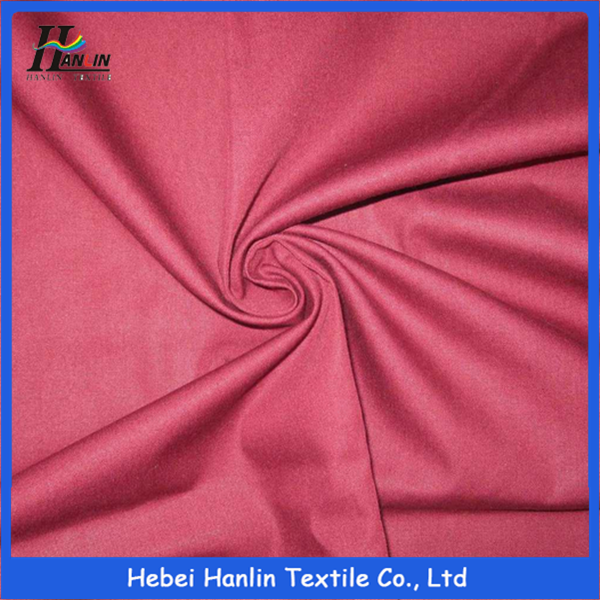 textile shirting materials egyptian cotton grey shirt fabric for t-shirt from china supplier