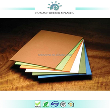 closed cell eva foam sheet EXW color EVA foam mat die cut sheet eco-friendly EVA foam lining