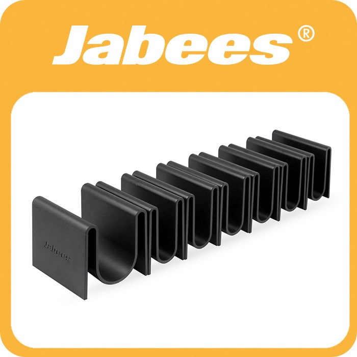 Jabees cell phone docking station for telephone handset, universal dock for tablet pc, universal tablet dock