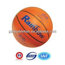 sell basketball 801A retail price