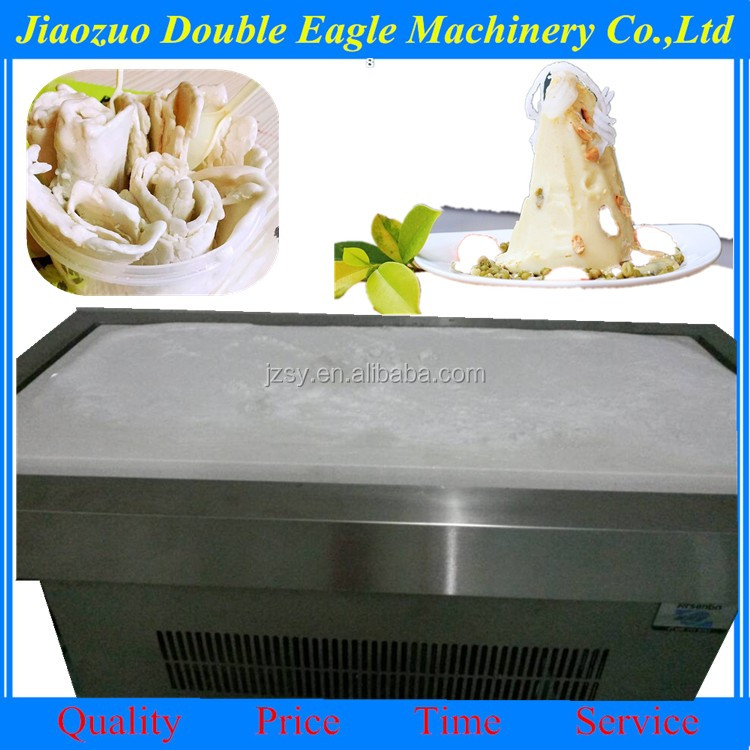 cold stone marble slab top fry ice cream machine cold stone marble slab top fry ice cream machine