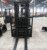 CPCD30 3.0T diesel forklift with side shift and Solid Tyres