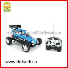 Hotsale electric tank model world tech toy for kids