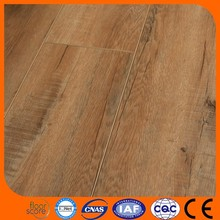 SH new products unilock flooring