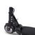 YongTai Environment Protected Safe Product 36V/200W Electronic Scooter, Portable Scooter