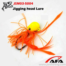 Wholesale fishing tackle,fishing lure,fishing jig factory price discount