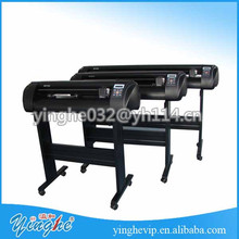 yh-720 best price high qulity table cutter plotter