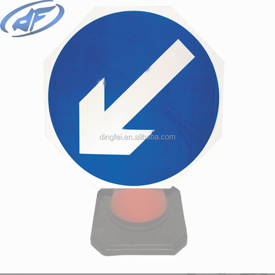 speed limits are a must for traffic control Speed limit signs that comply with the land transport rule: traffic control devices 2004 must be installed to identify the section of road subject to the variable speed limit as follows.