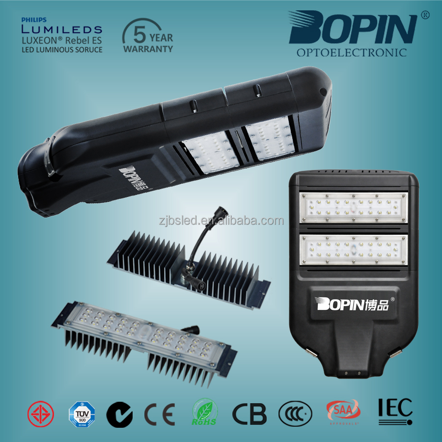 80w led street light price list BSL32Z-F3D