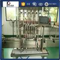 fully automatic filling machine meat paste filling machine