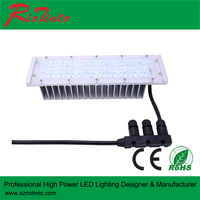 40W 50W 60W High Lumen Bridgelux