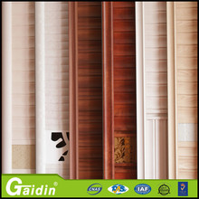Good value for the money tilt and sliding door hardware