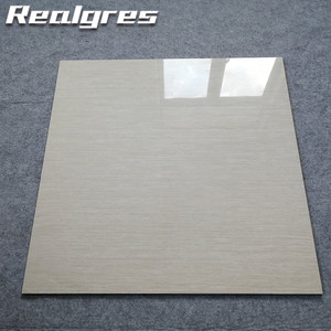 R6E01 African Tile Indoor For Sale Acid Resistant Porcelain Polished Tiles With Prices