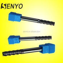 Senyo machine tools for woodworking pcd cutters cnc cutting machine