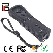 Remote motion plus inside 2 in 1 for wii remote motion plus