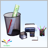 China Manufacturer School Supply Wholesale Stationery