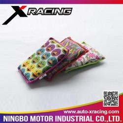 CWM-A-171 Xracing car renault duster,microfiber washing gloves,waterproof car wash gloves