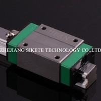 Hot Sell Linear Motion Guide Systems by Wholesale Price
