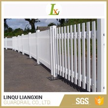Customized Temporary Australia Temporary Fence