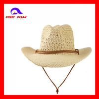 mexico straw sombrero hats