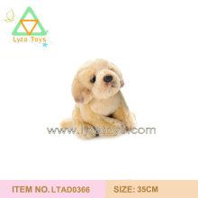 Custom Stuffed Toys Dog