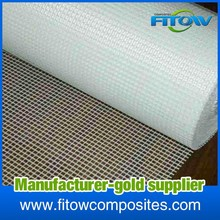 price favorable fiberglass mesh/fiberglass mesh/exterior wall thermal insulation