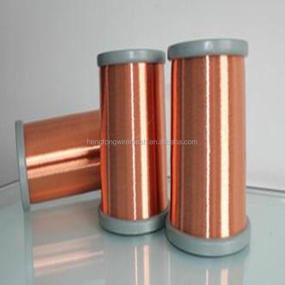 Insulation Wire Teflon Ptfe, Insulation Wire Teflon Ptfe Suppliers ...