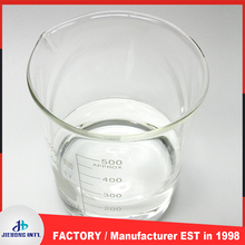 Polydimethylsiloxane oil/raw silicone rubber/rubber molding/No MOQ Limited