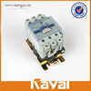 High quality LC1/CKYC1-D ac contactor Copper/PE lc1-d25 high quality contactors