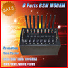 /product-detail/high-speed-8-port-usb-modem-pool-alarm-sms-module-1277785632.html