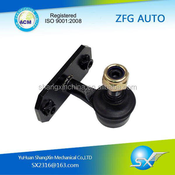 Zhejiang auto suspension & steering parts powerful stabilizer links 48802-60050 ADT38552C