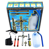 /product-detail/80142-nitro-starter-kit-rechargeable-glow-plug-lgniter-with-charger-fuel-tank-cross-wrench-for-hsp-1-10-1-8-60303841791.html