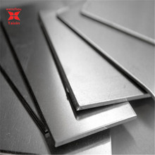High Quality X39Cr13 stainless steel sheet Wholesale