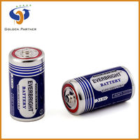 Online shopping um2 battery 1.5v carbon zinc made in China