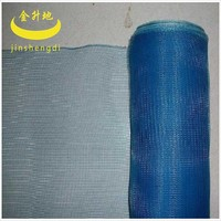 cheap window screen plastic mesh