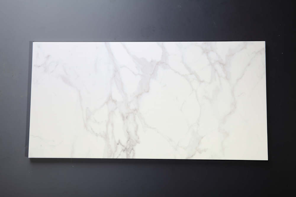 digital inkjet ceramic tile,glazed ceramic tile,cheap ceramic tile