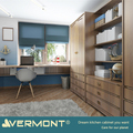 2018 Vermont Germany Modern Office Furniture Pictures