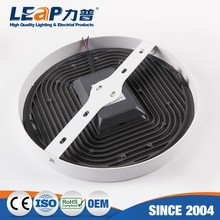 Made China Round Recessed Panel Office Celling Fiam Light In Led Light