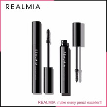 Protable New Two Faced Water Based Mascara