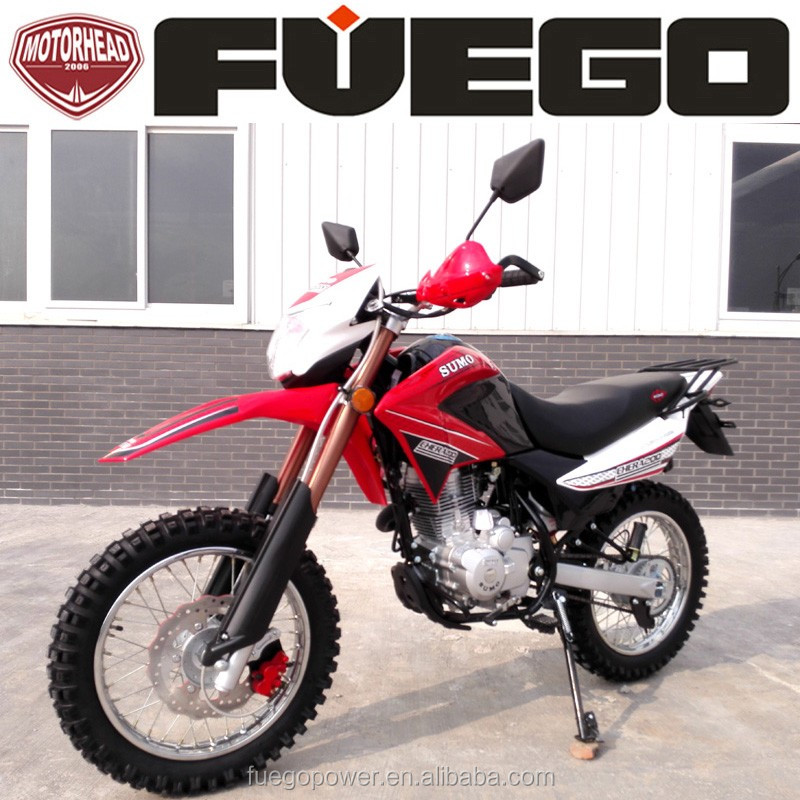 NXR Bros Cross Bike 150CC 200CC 250CC Motorcycle Dirt Bike Electric Kick Start