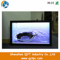 42 inch QYT Touchscreen All in one PC TV