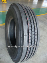 BOTO/YOTO 215/75r17.5 truck tyre on sale