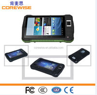 2013 new A370 7 inch dual core android 4.0 tablet pc microsoft office tablet pc fingerprint