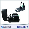 USB Barcode printer /thermal transfer /direct thermal printer for POS