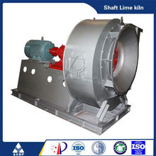 quiet operation inline fan heat recovery ventilation system manufacturer high performance cooling blower