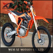 Adults 4 stroke chopper Racing MOTORCYCLE 250cc off road motorcycles