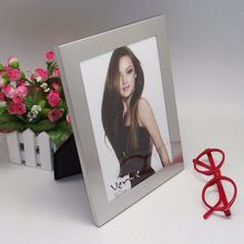 Manufacturer Sea Shell Love Funia Photo Dual Picture Frame Sizes