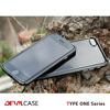 [DEVILCASE] Factory Supplier Aerospace Aluminum Alloy Auto Mobile Phone Device Frame Cover for iPhone 7 7 Plus Smart Hand Phone
