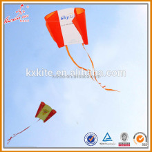 Promotional mini pocket kite with your logo